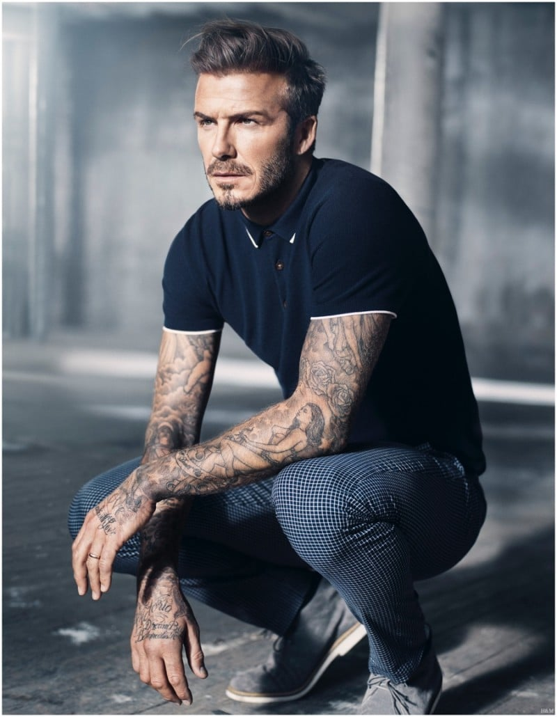 David-Beckham-HM-2015-Photo-Shoot-003-800x1030