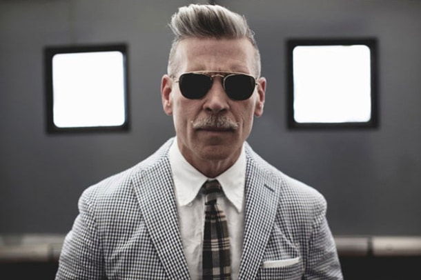 esq-4-nick-wooster-interview-121812-xlg