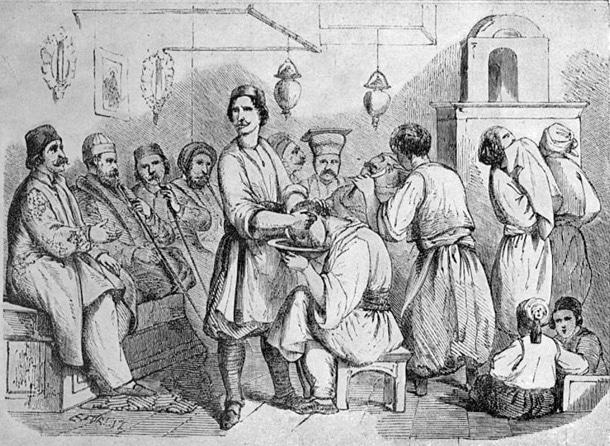 bucharest_barbershop_1842