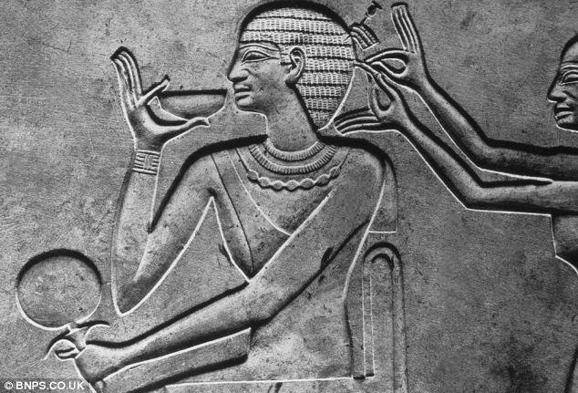 barber-egypt